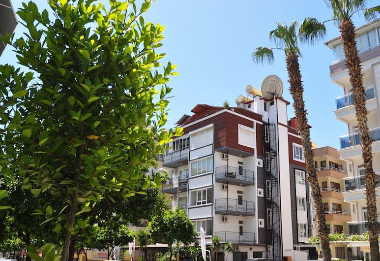 Özçakıl Boutique Hotel , Alanya