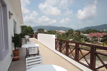 Foto Kompo Villa 2 di Kuantan