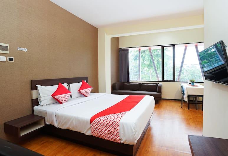 OYO 275 Hotel Kita, Surabaya