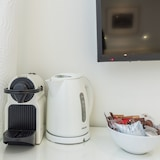 Coffee/coffee maker
