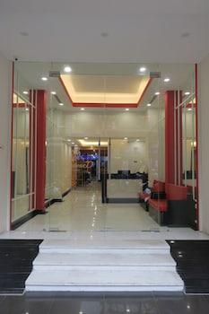 河內迪瑟爾先生漢巴飯店的相片