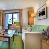 Apartment, Mountain View - Room