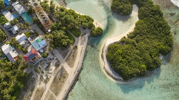 Picture of Reef Edge Thulusdhoo in Thulusdhoo Island