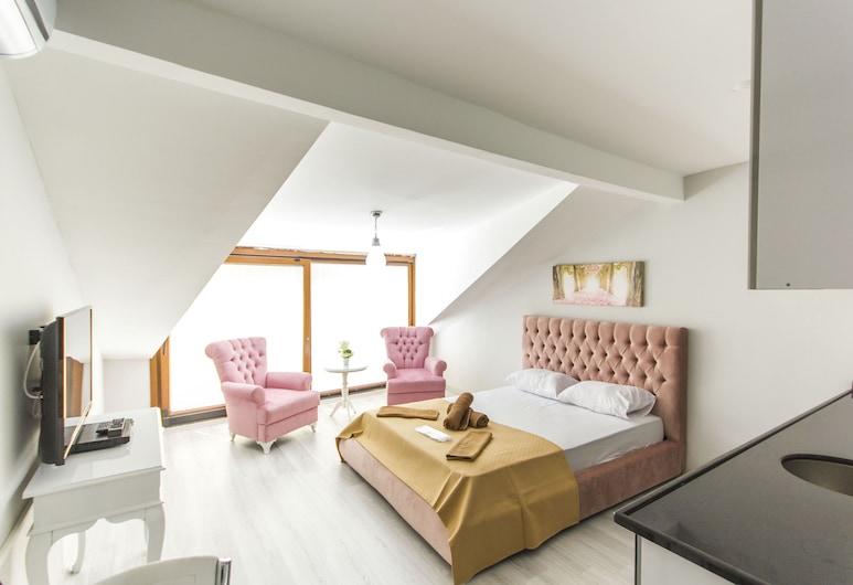 Grand VIP Suite, İstanbul