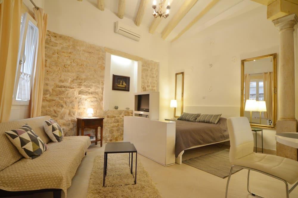 Casale Apartments, Rovinj