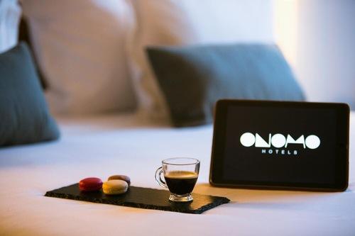 ONOMO