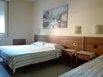 Picture of Hotel Ideale Stazione Centrale in Bologna