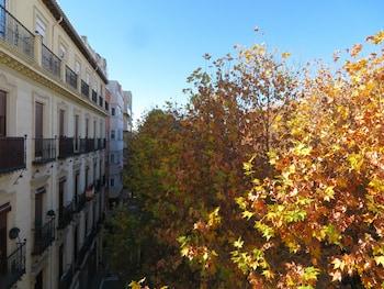 Picture of Trinidad Apartments in Granada