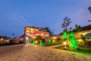 Image de Chocolate Luxury Hotel  à Kampala