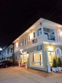 Picture of PP Garden Villa in Phitsanulok