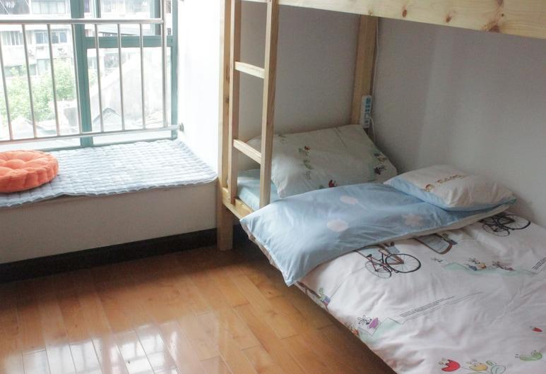 Shanghai LOST International Youth Hostel, Shanghai, Camera, Camera