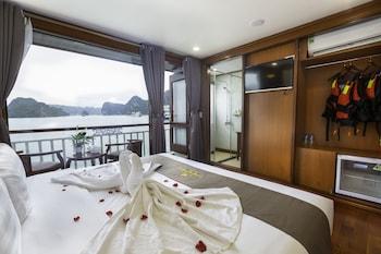 Foto Calypso Cruises di Hai Phong