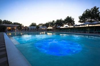 Obrázek hotelu Agriturismo Da Giovanni ve městě Peschiera del Garda