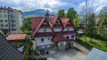 Picture of Liberta Inn in Zakopane