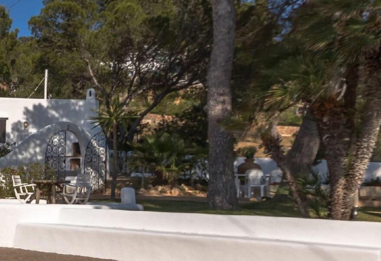 Casa Esquitx, Sant Anotnio de Portmany, สระว่ายน้ำกลางแจ้ง