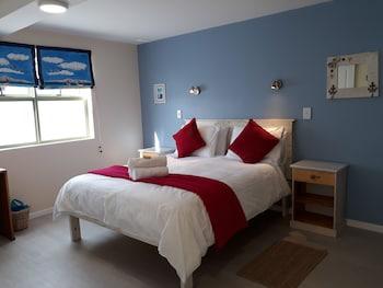 Foto Seagull Apartment di Langebaan