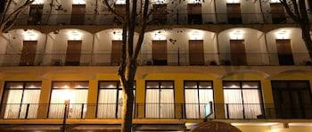 Picture of Hotel le Vele in Cesenatico