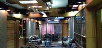 Dhaka bölgesindeki Cozy Stay resmi