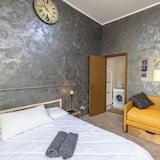 Apartamento - Habitación
