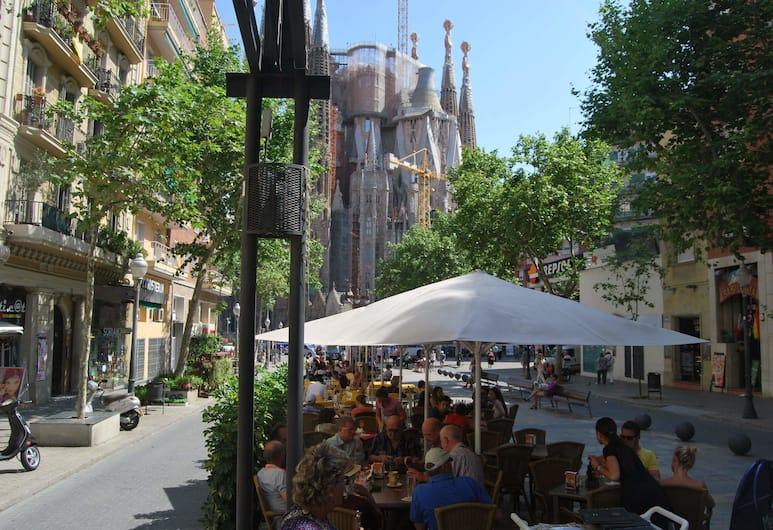 Gaudi Apartments Barcelona, Barcelona