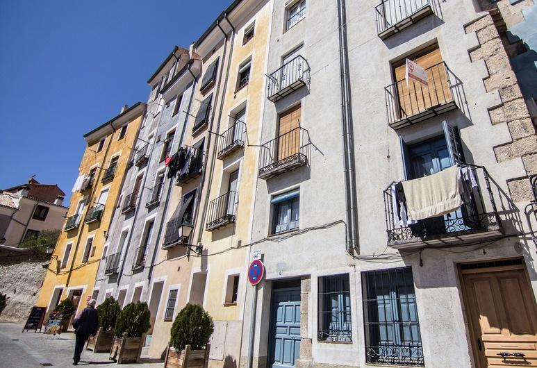 Habitahost Rincon de la Luz, Cuenca