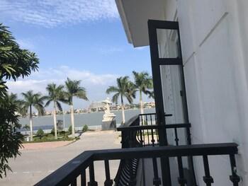 Foto del QB Casa Residence en Dong Hoi