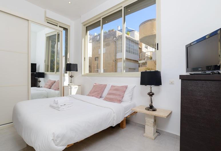 Sea U TLVBen Yehuda 18 2BDR Near beach, Tel Aviv, Apartment, 2 Bedrooms, Non Smoking, Room