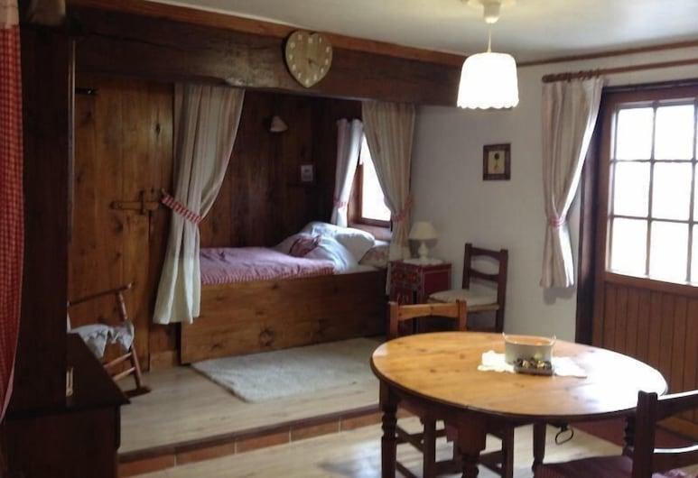 B&B du Mont Balenberg, Noordpeene, Double Room, Non Smoking, Guest Room