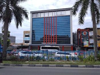 Picture of Parma Star Hotel in Pekanbaru