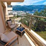 Comfort Suite, Balcony, Sea View - Balcony