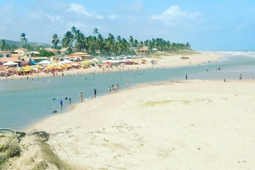 بوزادا