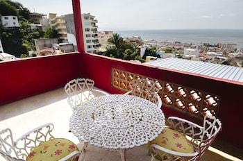 Picture of Condos Casa La Vida es Bella in Puerto Vallarta