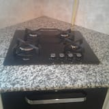 Residence With all Amenities Well Equipped Very Comfortable, With Modern Kitchen,