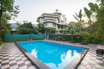 Picture of FabEscape Hillscape Villa in Lonavala