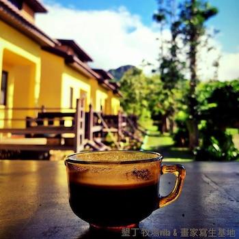 Picture of Kenting Pasture - Villa B&B in Hengchun