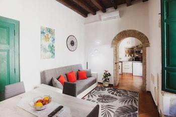 Bild vom The Good Place in Cagliari