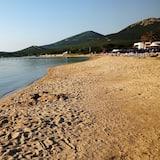 Privacy & Relax in Sardegna