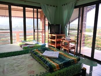 Bild vom Sriwipa Hill Khao Kho in Khao Kho