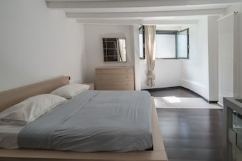 Hình ảnh REM Apartment - Moscatelli tại Bari