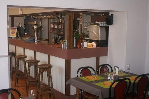 布尚小屋飯店/