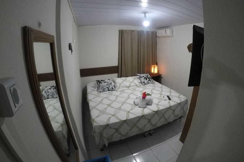 雙人或雙床房, 非吸煙房 - 特色相片