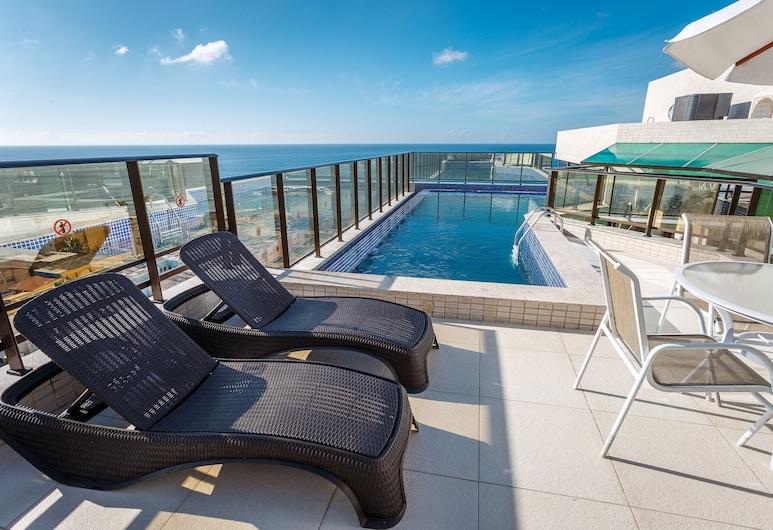 Rede Andrade Riviera Premium, Salvador