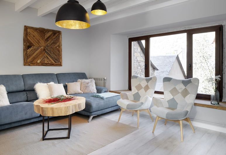 Apartment Era Cuma by Feelfree Rentals, Naut Aran