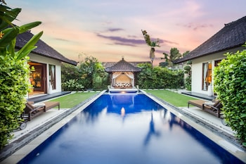 Picture of Villa Tania in Seminyak