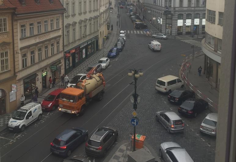Vodickova Apartments Prague, Praha