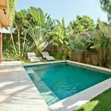 Villa, 2 Bedrooms (Nyaman) - Outdoor Pool