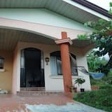 Nayuribe Familiar House