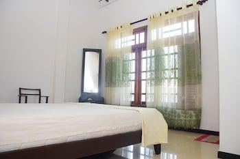 Bild vom Avendra villa in Unawatuna