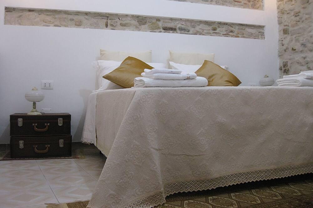 Standard Apart Daire, 1 Yatak Odası - Oda