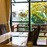 Luksuzna soba - Obroci u sobi